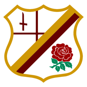 cropped-WRFC-Crest.png